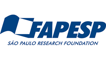 Sao Paulo Research Foundation Logo