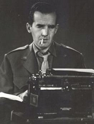 Why Murrow Matters