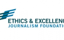 Ethics & Excellence in Journalism Foundation